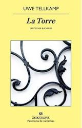 E-book La Torre