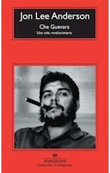 E-book Che Guevara