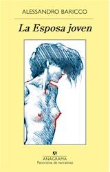 E-book La Esposa joven