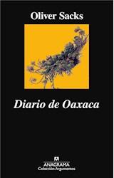 E-book Diario de Oaxaca