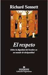 E-book El respeto