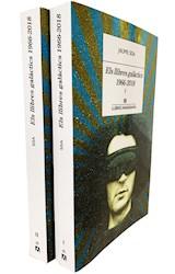 E-book Els llibres galàctics 1966-2018