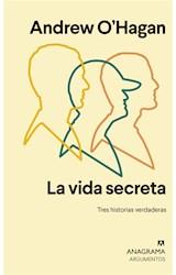 E-book La vida secreta