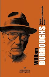 Papel WILLIAM S. BURROUGHS