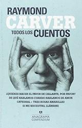 Papel TODOS LOS CUENTOS
