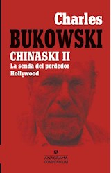 Papel CHINASKI II