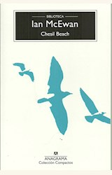 Papel CHESIL BEACH