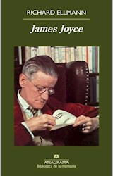 Papel JAMES JOYCE