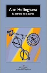 Papel LA ESTRELLA DE LA GUARDA