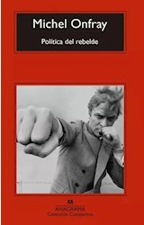 Papel POLÍTICA DEL REBELDE