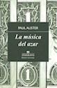 Libro La Musica Del Azar