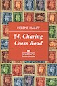 Libro 84  Charing Cross Road