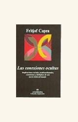 Papel CONEXIONES OCULTAS, LAS
