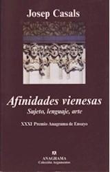 Papel AFINIDADES VIENESAS              -A302