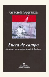 Papel FUERA DE CAMPO