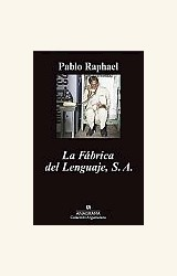 Papel LA FABRICA DE LENGUAJE, S.A.