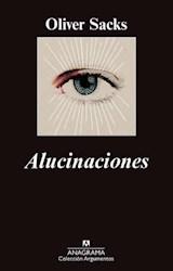 Papel ALUCINACIONES