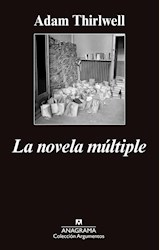 Papel LA NOVELA MULTIPLE