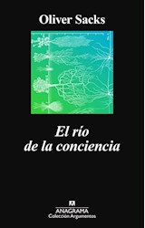 Papel EL RÍO DE LA CONCIENCIA