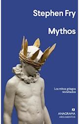 Papel MYTHOS