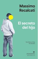 Papel EL SECRETO DEL HIJO