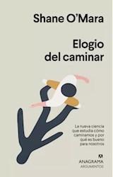 Papel ELOGIO DEL CAMINAR