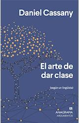 Papel EL ARTE DE DAR CLASE