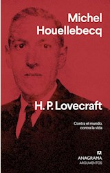 Papel H. P. LOVECRAFT