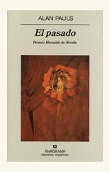 Papel PASADO, EL