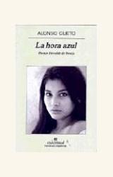 Papel HORA AZUL, LA