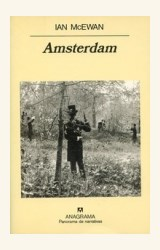 Papel AMSTERDAM (McEWAN)