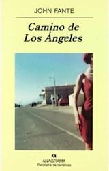 Papel CAMINO DE LOS ANGELES(RIV)