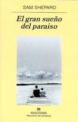 Papel GRAN SUEÑO DEL PARAISO, EL