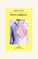 Papel PERRO CALLEJERO