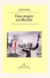 Papel UNA MUJER EN BERLIN 10/06