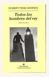 Papel TODOS LOS HOMBRES DEL REY
