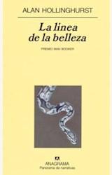 Papel LINEA DE LA BELLEZA, LA