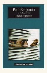 Papel JUGADA DE PRESION