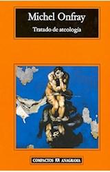 Papel TRATADO DE ATEOLOGIA