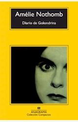 Papel DIARIO DE GOLONDRINA