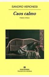 Papel CAOS CALMO