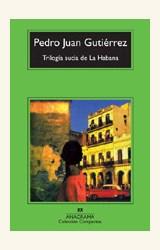 Papel TRILOGIA SUCIA DE LA HABANA