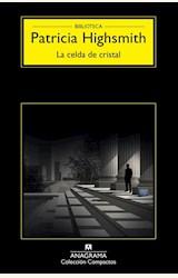 Papel LA CELDA DE CRISTAL