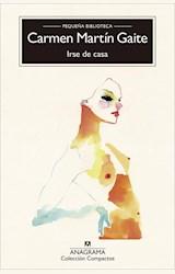 Papel IRSE DE CASA