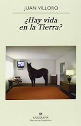 Papel ¿HAY VIDA EN LA TIERRA?