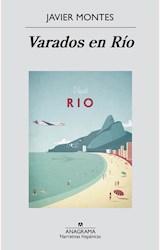 Papel VARADOS EN RIO