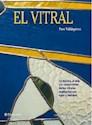 Libro El Vitral