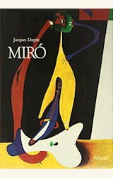 Papel MIRO (DUPIN)