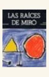 Papel RAICES DE MIRO, LAS