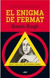 E-book El enigma de Fermat